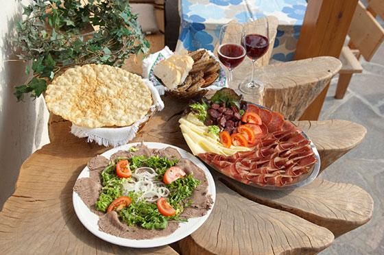 Ristorante Café Bucherkeller